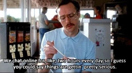 DatingMeme